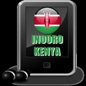 Radio For Inooro FM Kenya icon