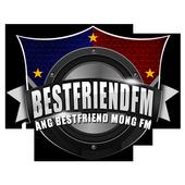 Bestfriend FM icon