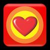 Love Radio biểu tượng