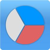 AMFMPH icon