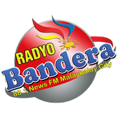 Radyo Bandera Malay Balay 88.1 icon