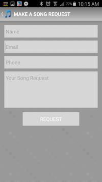 RADYO TODO AKLAN 88.5 FM apk screenshot