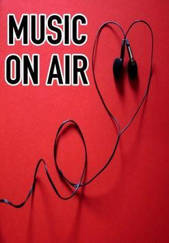 Radio For Don Cheto Show screenshot 1