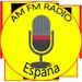 Radio Gratis AM y FM España