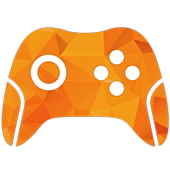 Evo Gamepad App icon