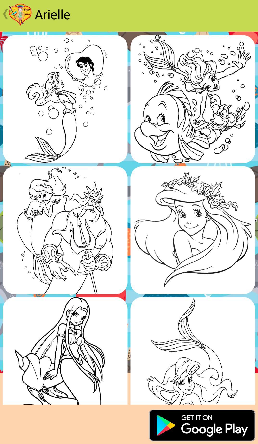 Android Icin Winx Coloring Book Cl Apk Yi Indir
