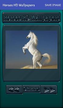 Horses hd wallpapers 2 apk download free personalization app for horses hd wallpapers 2 poster horses hd wallpapers 2 apk screenshot thecheapjerseys Choice Image