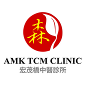 AMK TCM Clinic icon