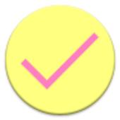 부부목장 icon