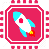RAM Booster ( accelerate ) icon