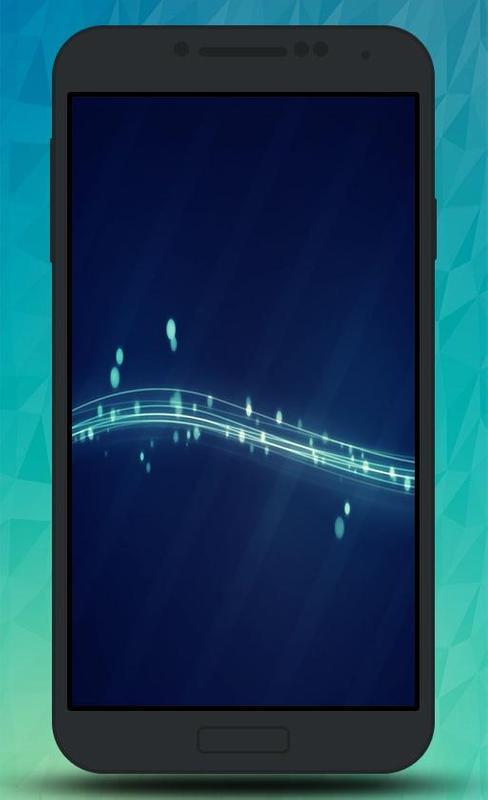 how to take screenshot on galaxy s7 edge