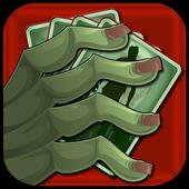 Zolitaire Free icon