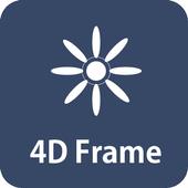 포디프레임 메카트로닉스 3.0 icon
