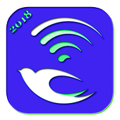 WiFi Master Manager pro icon