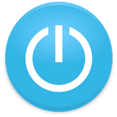 Ultra Flashlight icon