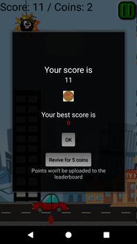 KIRIK IBER screenshot 7