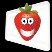 Fruit Tiles icon