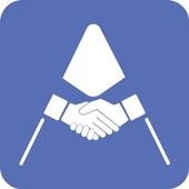 AMICO icon