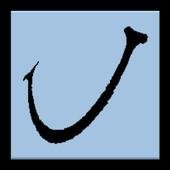 SmileTive icon