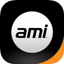 APK AMI Music (formerly BarLink)