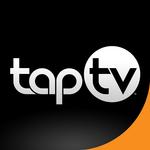 APK Tap TV