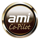 APK AMI Co-Pilot