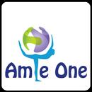 AMIE ONE APK