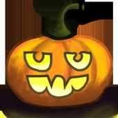 Pumpkin Punch icon