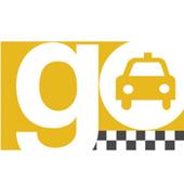 Transporte AmiGO icon