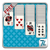 365 Solitaire Mania FREE icon