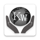 KnowWide icon