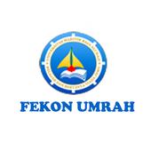 FEKON UMRAH VERSI 1.0 icon