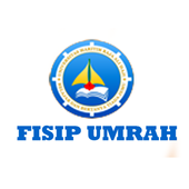 FISIP UMRAH Versi 2.0 icon