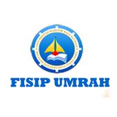 Information System FISIP UMRAH icon