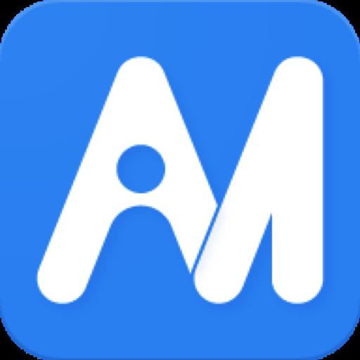 Amikumu – find nearby speakers