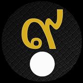 Flashlight GRAND icon