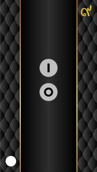 Flashlight GRAND apk screenshot