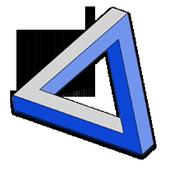 Trifecta Trivia icon