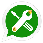 Smart Tool : for all chatting lovers icon