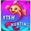 Archery Fish Hunting APK