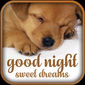 Good Night Images icon