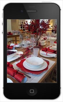 Christmas Decorations Wallpapers apk screenshot