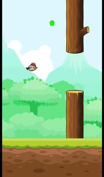 BOSSY BIRD apk screenshot
