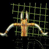 Crazy Arrow icon