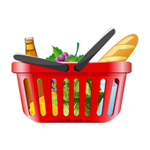 Amit Sagar Store-online grocery store icon