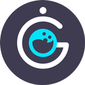 Ghaslli icon