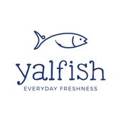 yalfish icon