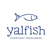 yalfish icon