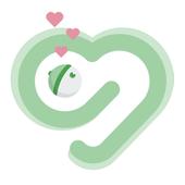 MommyAndMe icon