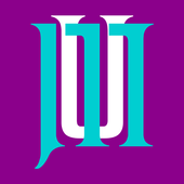 UMUST icon